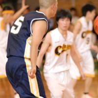 CD2_0037_1