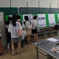 shiunnsai_0011