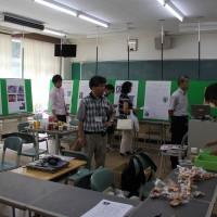 shiunnsai_0013