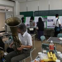 shiunnsai_0015