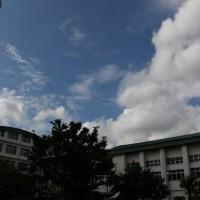 shiunnsai_0016