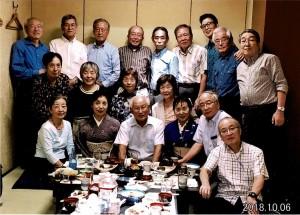 18.10.06-18期稲垣浩(文京2Fの会吉野組)写真